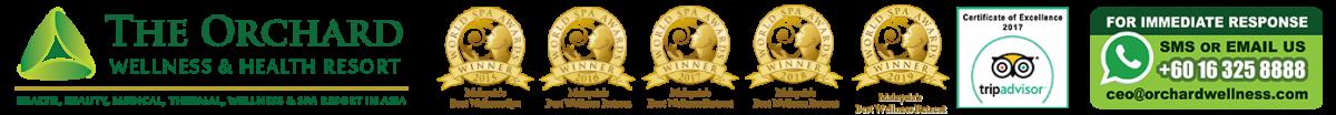 home-awards